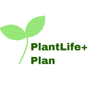 PlantLIFE+ Plans